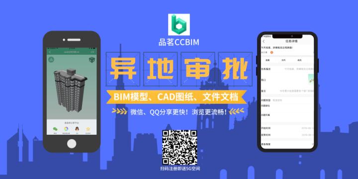 BIM,品茗BIM,BIM技术,BIM应用,BIM项目,观摩会